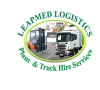 Leapmed Logistics Company