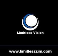 Limitless Vision Zimbabwe