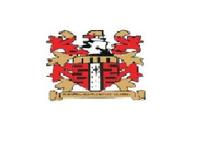 Makonde Rural District Council