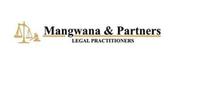 Mangwana & Partners