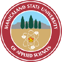 Manicaland State University of Applied Sciences