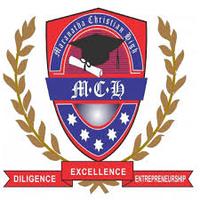 Maranatha Christian Schools