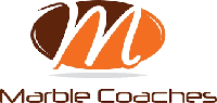 Marble Coaches