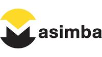 Masimba Holdings Limited