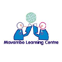 Mavambo Orphan Care