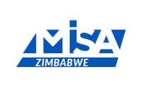 Media Institute of Southern Africa Zimbabwe