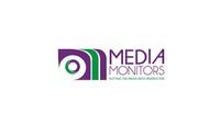 Media Monitors
