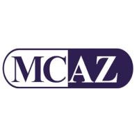 Medicines Control Authority of Zimbabwe