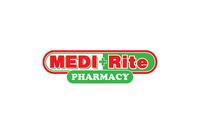 Medirite Pharmacies
