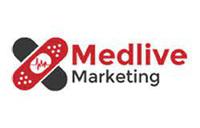 Medlive Marketing Zimbabwe