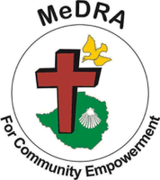 MeDRA - Methodist Development and Relief Agency
