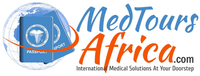 Medtours Africa