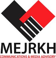 Mejrkh Communications & Media Advisory