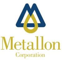 Metallon Corporation
