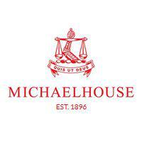 Michaelhouse boarding School