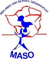 Midlands Aids Service Organisation