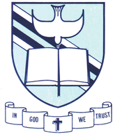 Midlands Christian School
