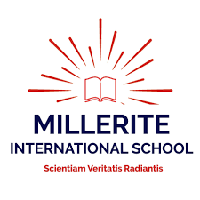 Millerite International School