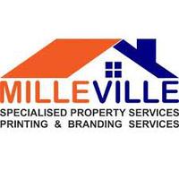 Milleville Investments logo