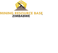 Mining Promotion Corporation Private Limited