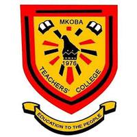 Mkoba Teachers College