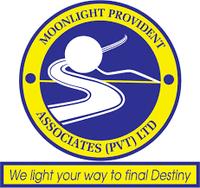 Moonlight Funeral Assurance
