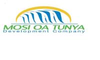 Mosi Oa Tunya Development Company