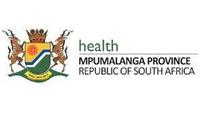 Mpumalanga Department of Health