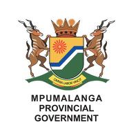 Mpumalanga Provincial Government