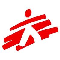 MSF Médecins Sans Frontières International