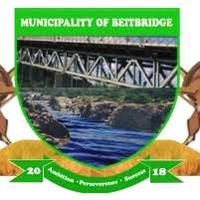 Municipality of Beitbridge