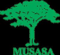 Musasa Project