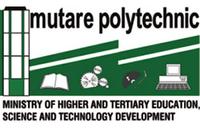 Mutare Polytechnic