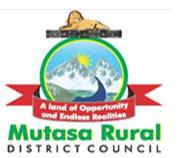 Mutasa RDC