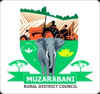 Muzarabani Rural District Council