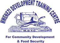 Mwenezi Development Training Centre