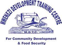 Mwenezi Development Training Centre logo