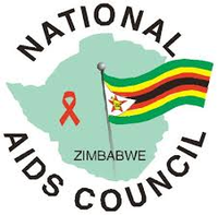 National AIDS Council - NAC