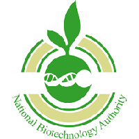National Biotechnology Authority