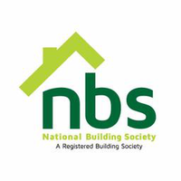 National Building Society - NBS