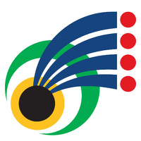National Library of South Africa (NLSA)