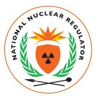 National Nuclear Regulator (NNR)