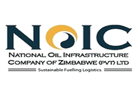 National Oil Infrastructure Company of Zimbabwe