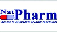 National Pharmaceutical Company (NatPharm)