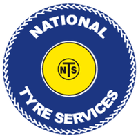 National Tyre Services Limited