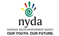 National Youth Development Agency (NYDA)