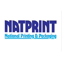 Natprint