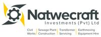 Natwecraft Investments