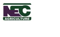 Nec For The Agricultural Industry In Zimbabwe