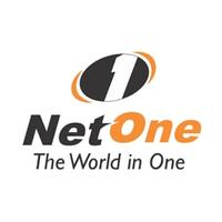 NetOne